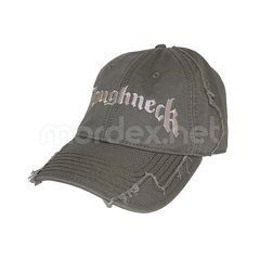 Silberrucken, Бейсболка MR33 Roughneck Vintage Cap хакі