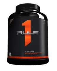 Rule One Proteins, R1 Protein, 2200 грамм*